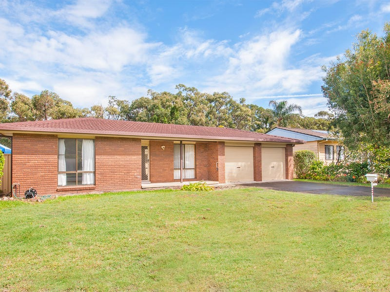 7 Allman Place, Crescent Head, NSW 2440