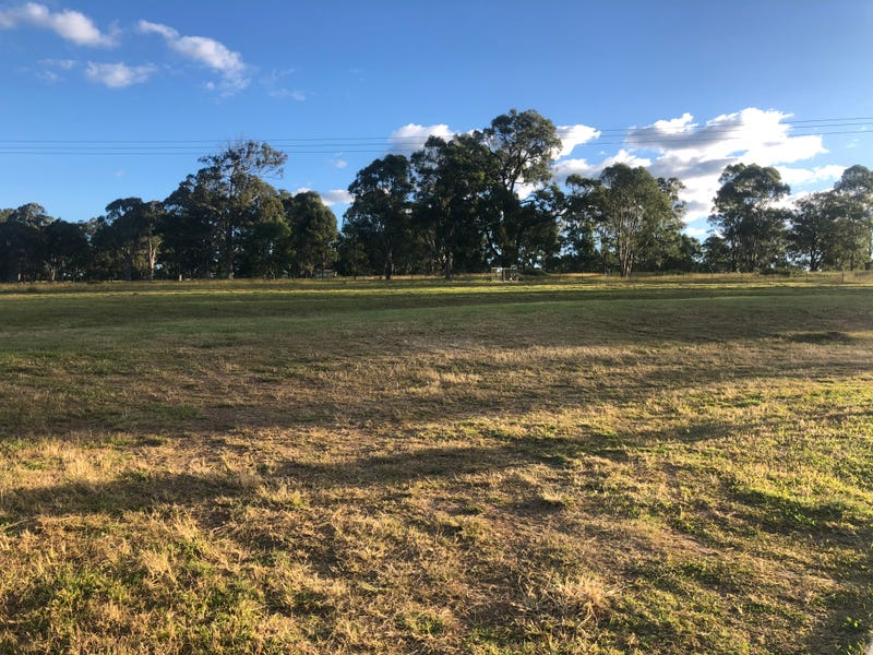 Lot 704, Torumba Circuit, Silverdale, NSW 2752