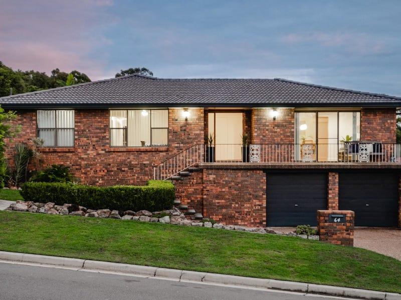64 Regal Way, Valentine, NSW 2280
