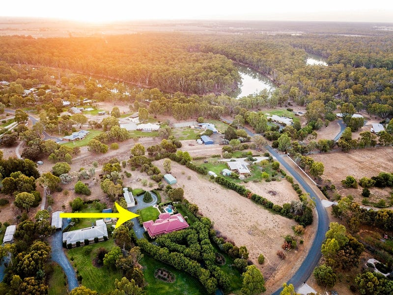 57 Murray Drive, Echuca, Vic 3564