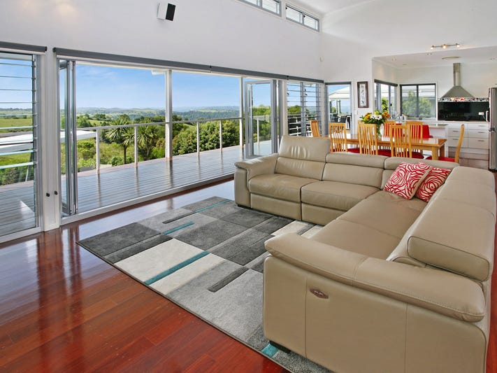 15 Curlew Ct, Maleny, Qld 4552