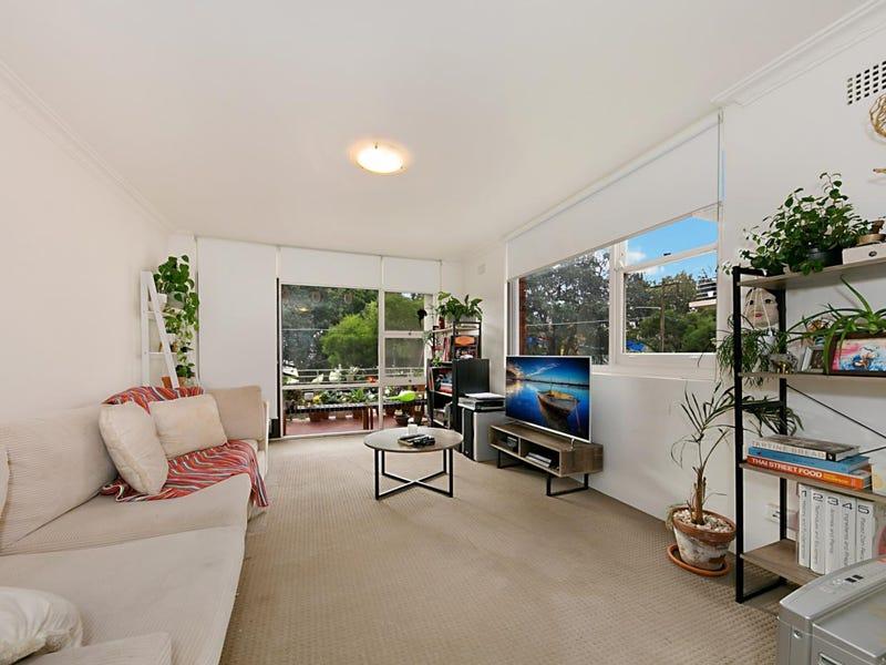 3/21 Ormond Street, Ashfield, NSW 2131