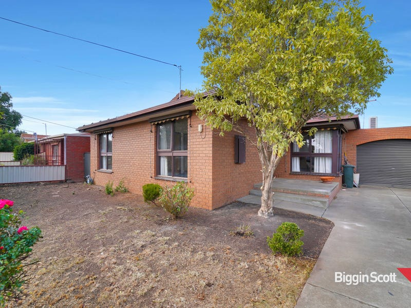 61 Powell Drive, Hoppers Crossing, Vic 3029