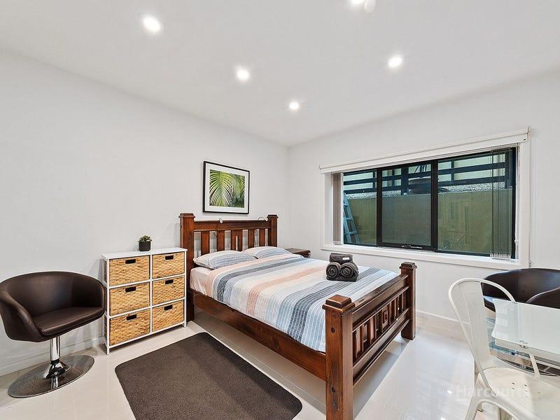 12/395 Elizabeth Street, North Hobart, Tas 7000