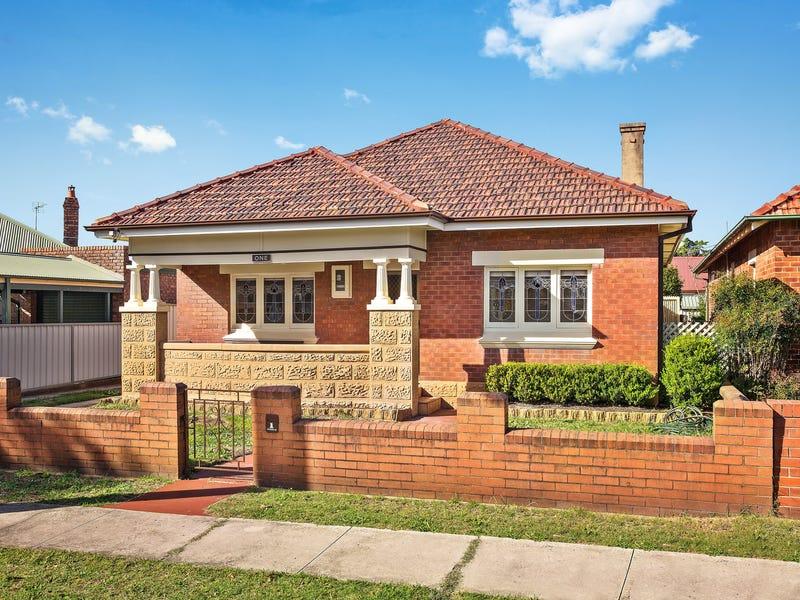 1 Everton Street, Hamilton East, NSW 2303