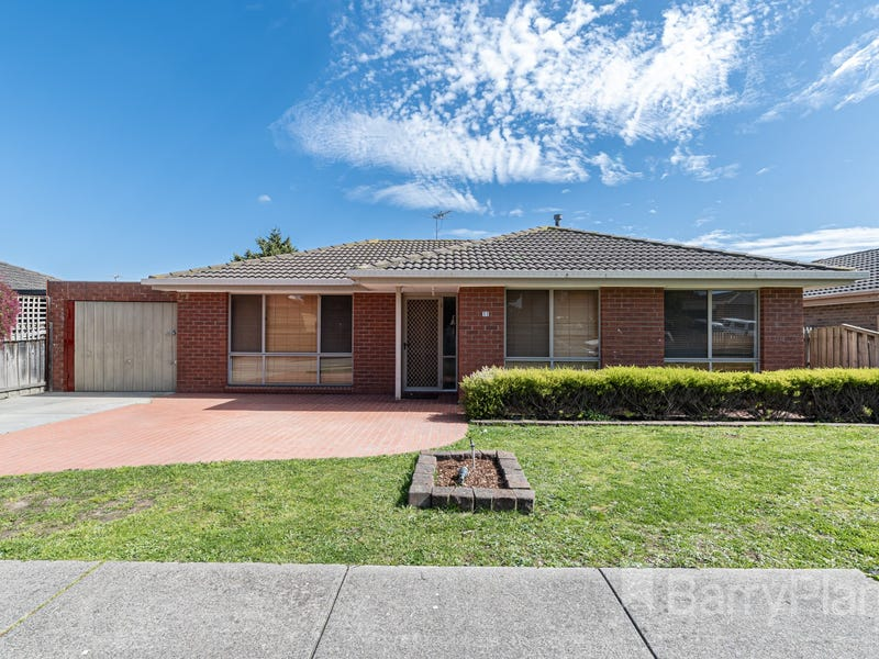 Enjoyable Real Estate Property For Rent In Hampton Park Vic 3976 Home Interior And Landscaping Ologienasavecom