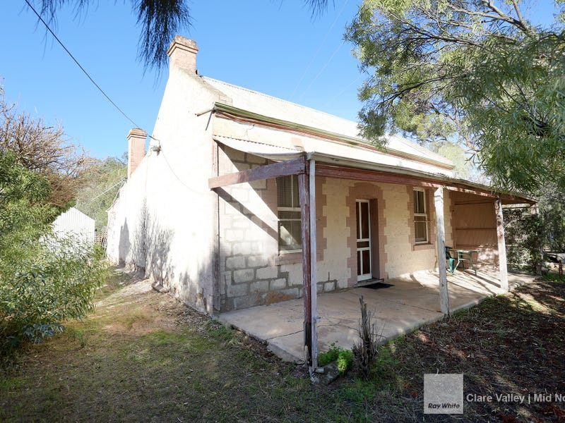32 Fifth Street, Koolunga, SA 5464