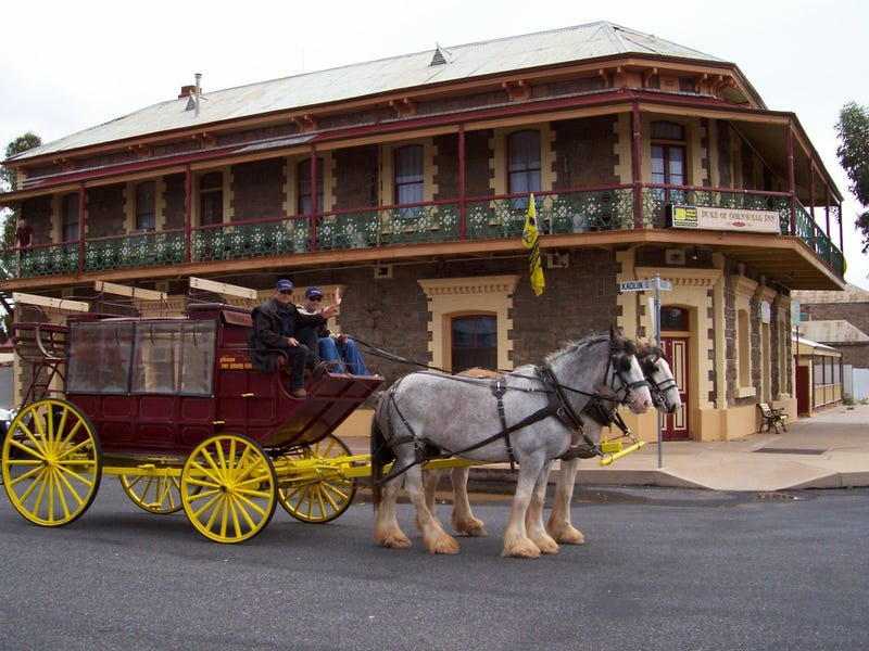 76 Argent St, Broken Hill, NSW 2880