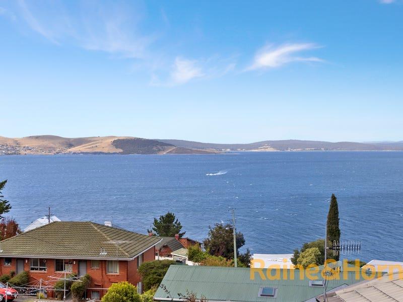 4/843 Sandy Bay Road, Sandy Bay, Tas 7005