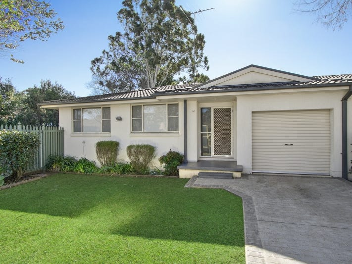 70a Pecks Road, North Richmond, NSW 2754