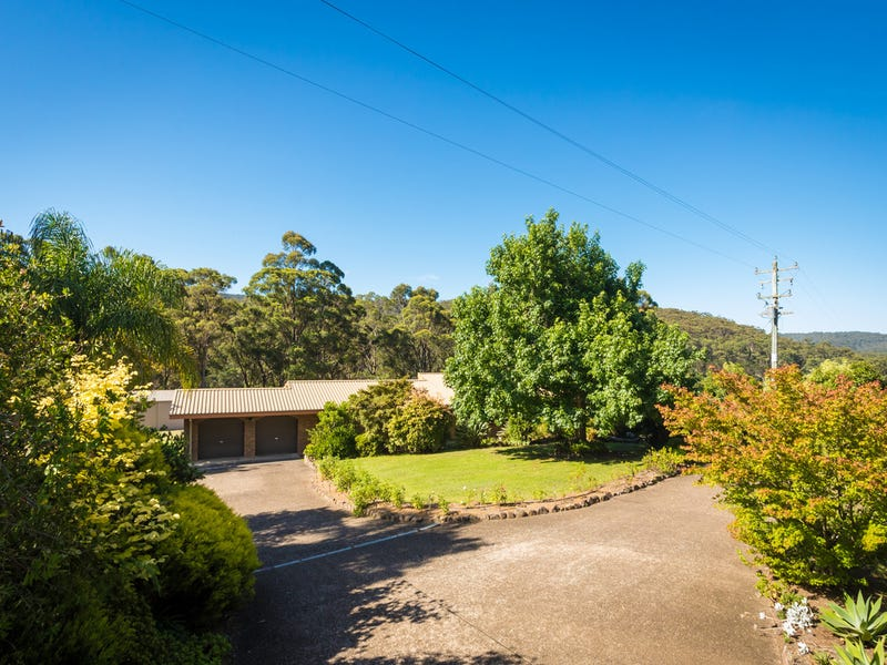 2467 Princes Highway, Yellow Pinch, NSW 2548