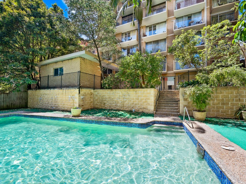 604/284 Pacific Highway, Greenwich, NSW 2065