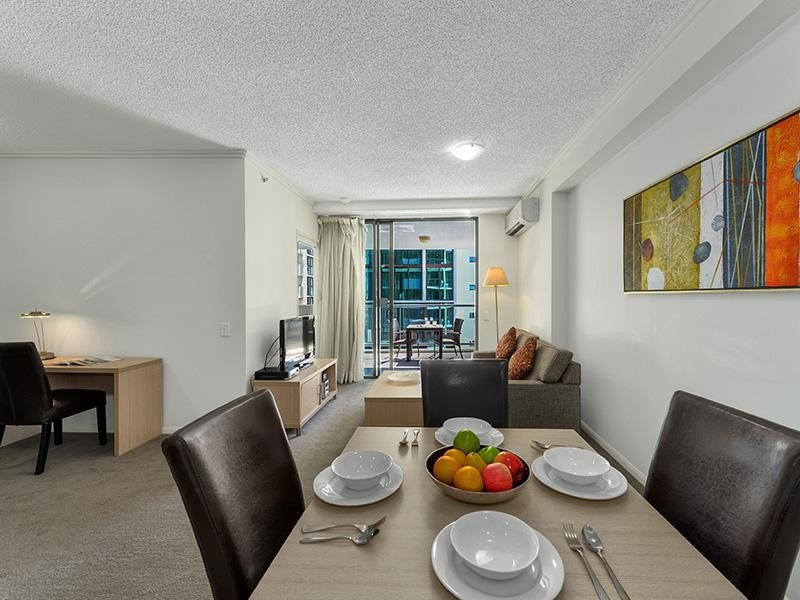 1304/212 Margaret St, Brisbane City, Qld 4000
