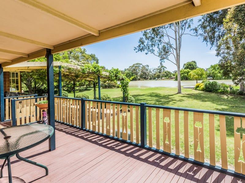 49 Kilkerrin Drive, Moama, NSW 2731