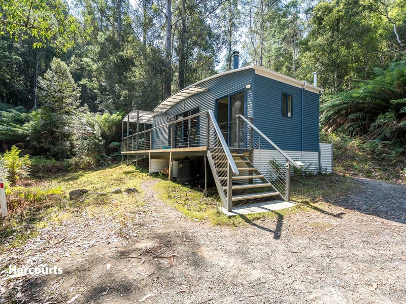 301 Browns Road, Ranelagh, Tas 7109