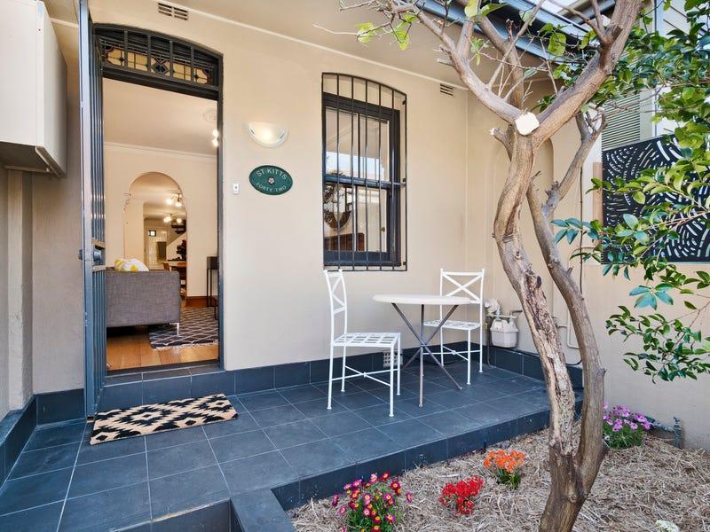 42 Gottenham Street, Glebe, NSW 2037