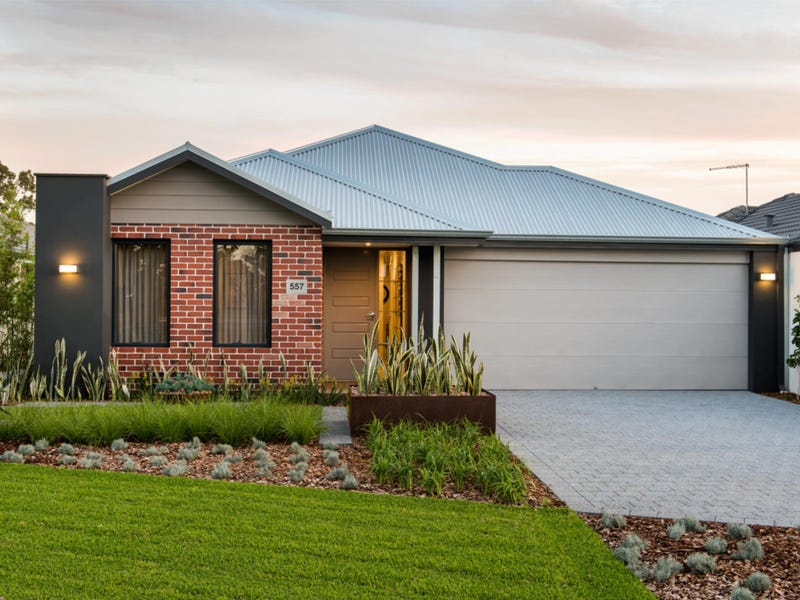 111 Waterperry Drive, Canning Vale, WA 6155