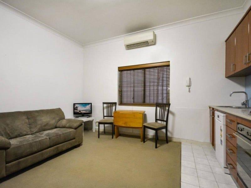 7 126 Ramsgate Avenue Bondi Beach Nsw 2026 Bathrooms 1 Studio