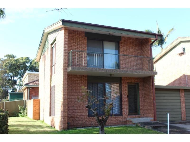1/18 Chiswick Road, Greenacre, NSW 2190