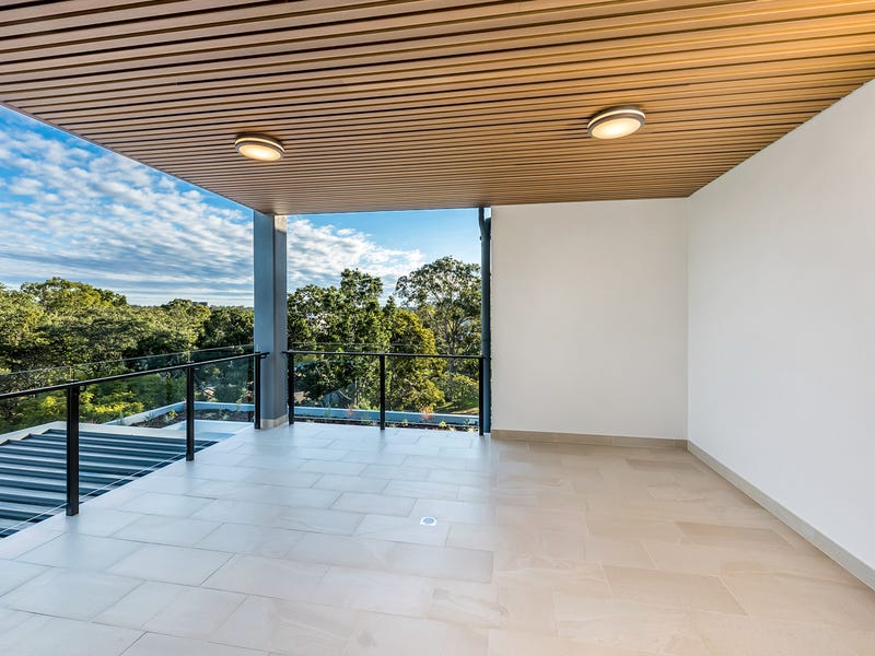 409/191 Clarence Road, Indooroopilly, Qld 4068