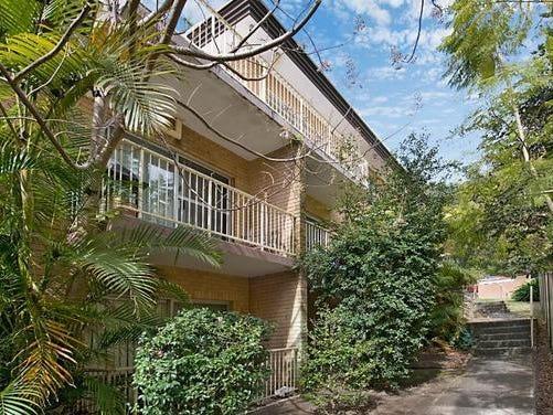 5/76 Faunce Street West, Gosford, NSW 2250