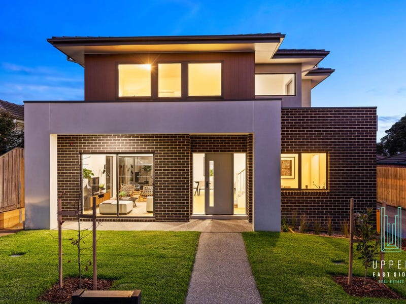Unit 1,53 Outhwaite Road, Heidelberg Heights, Vic 3081