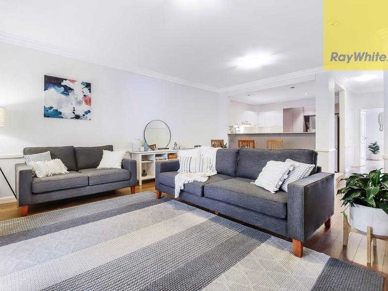 9/40-44 Brickfield Street, North Parramatta, NSW 2151