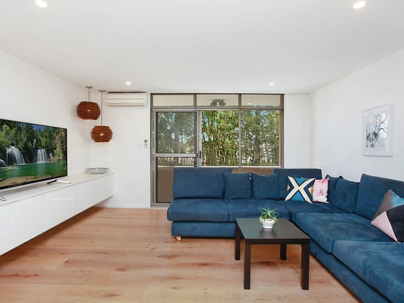 7/37 O'Donnell St, North Bondi, NSW 2026