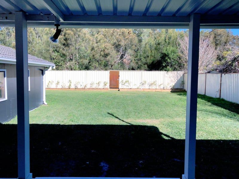 56  Kathleen White Crescent, Killarney Vale, NSW 2261