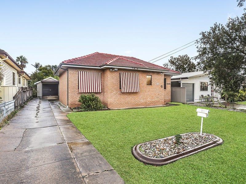 11 Parkin Road, Colyton, NSW 2760