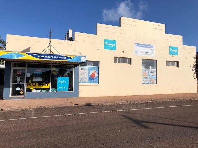 46 Darling Terrace, Whyalla, SA 5600
