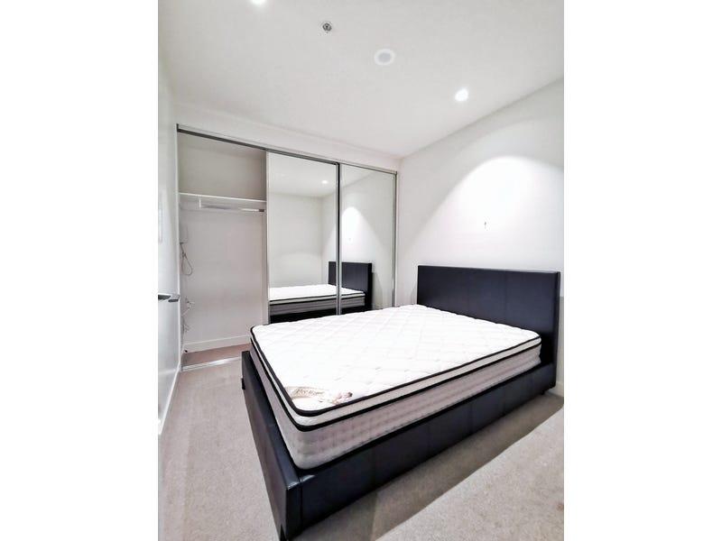 2708/279 La Trobe Street, Melbourne, Vic 3000