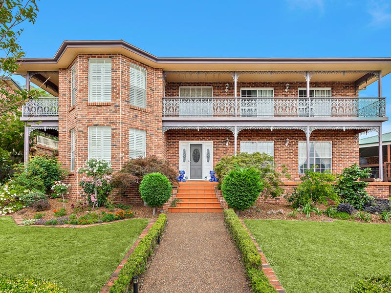 19 Borrowdale Close, Albion Park, NSW 2527