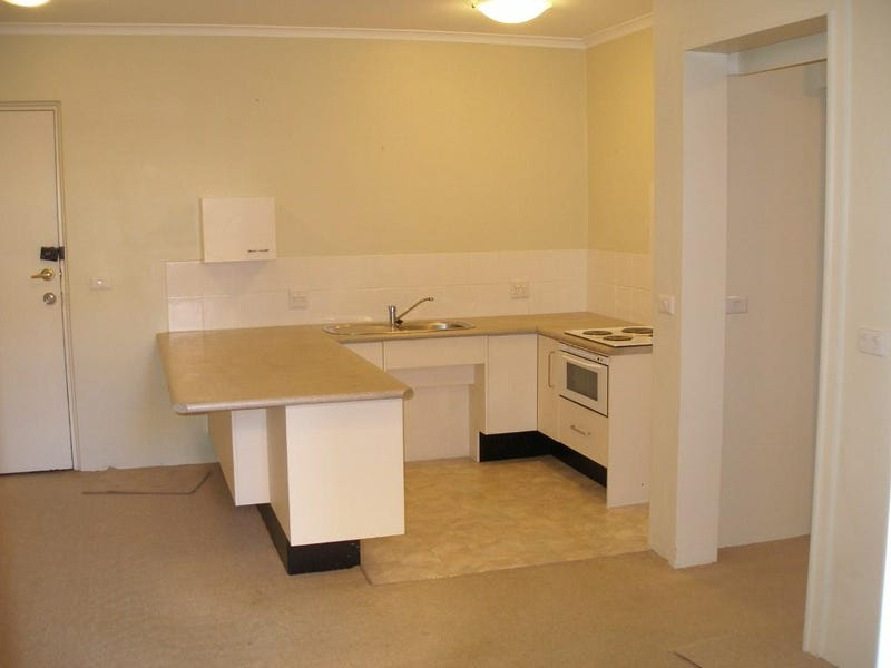 5/1259 Pittwater Road, Narrabeen, NSW 2101