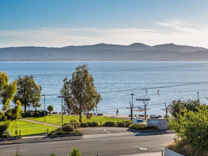 2A Wayne Avenue, Sandy Bay, Tas 7005