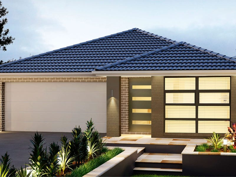 Lot 7082 Road 57, Leppington, NSW 2179