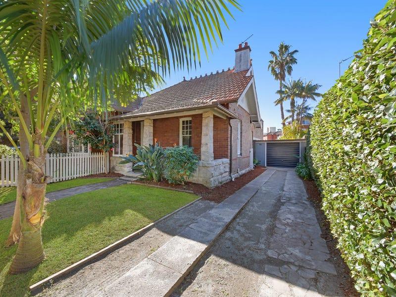 1/55 Prince Street, Mosman, NSW 2088