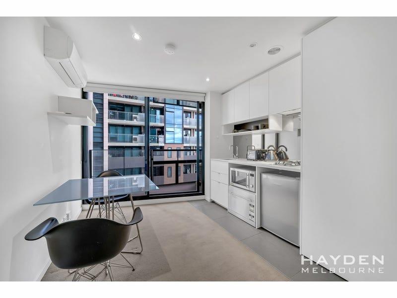 810A/243-263 Franklin Street, Melbourne, Vic 3000