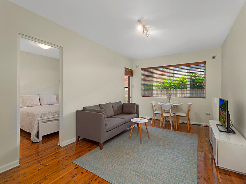 3/67 Ryde Road, Hunters Hill, NSW 2110