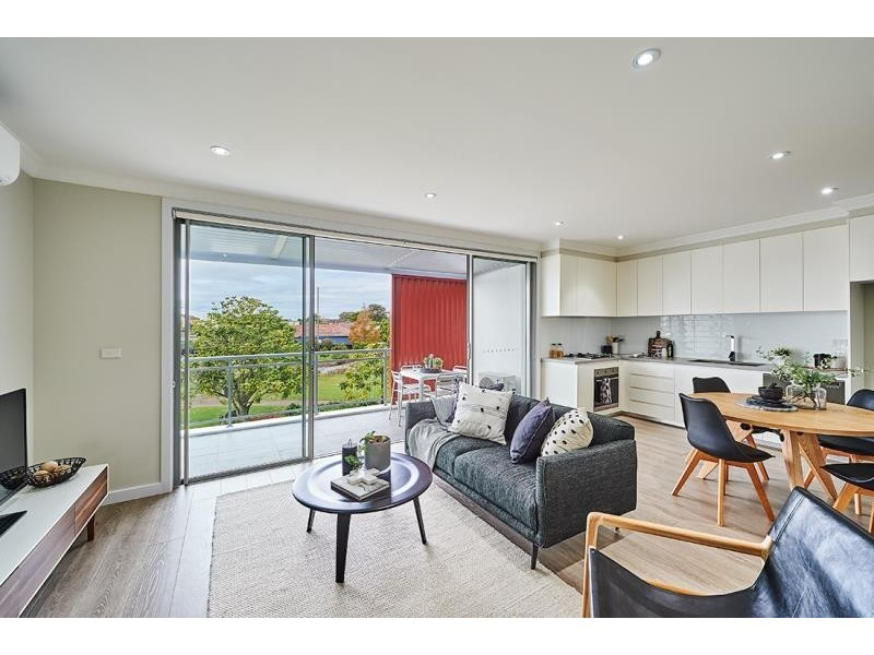 9/3 Roach Street, Marrickville, NSW 2204