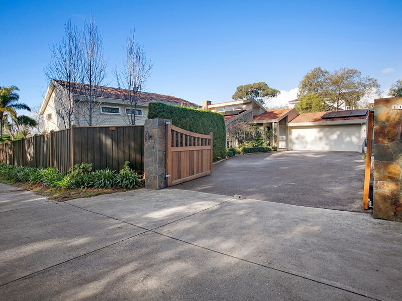 113 Humphries Road, Frankston South, Vic 3199