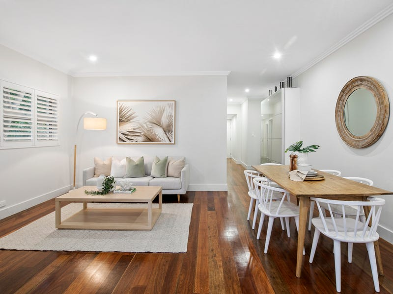 1 Innes Road, Manly Vale, NSW 2093