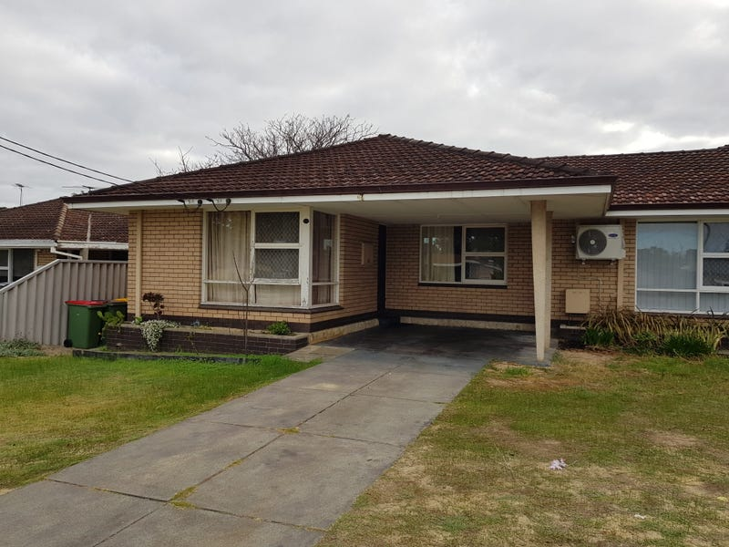 609A Morley Drive, Morley, WA 6062