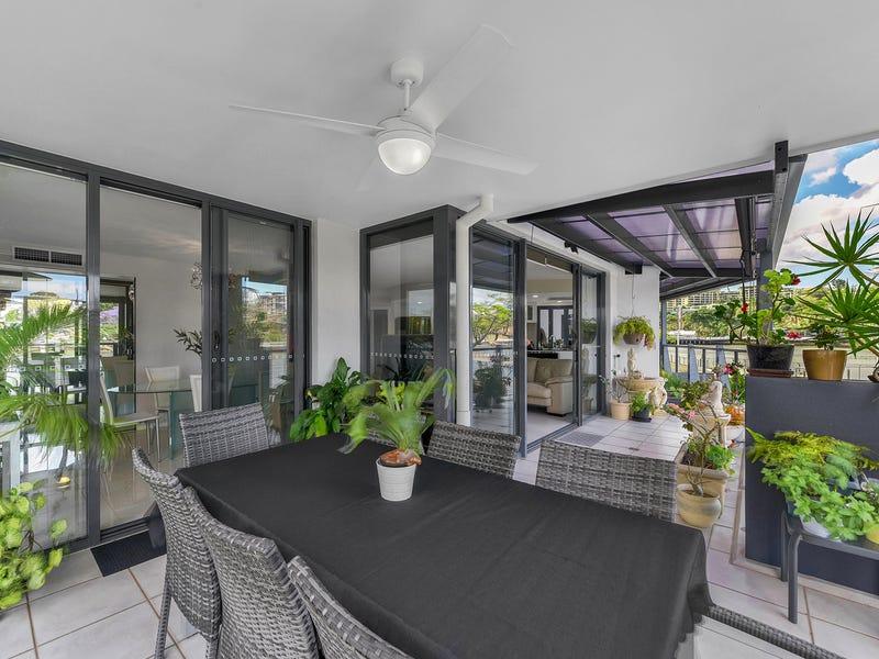 205/1 Holman Street, Kangaroo Point, Qld 4169