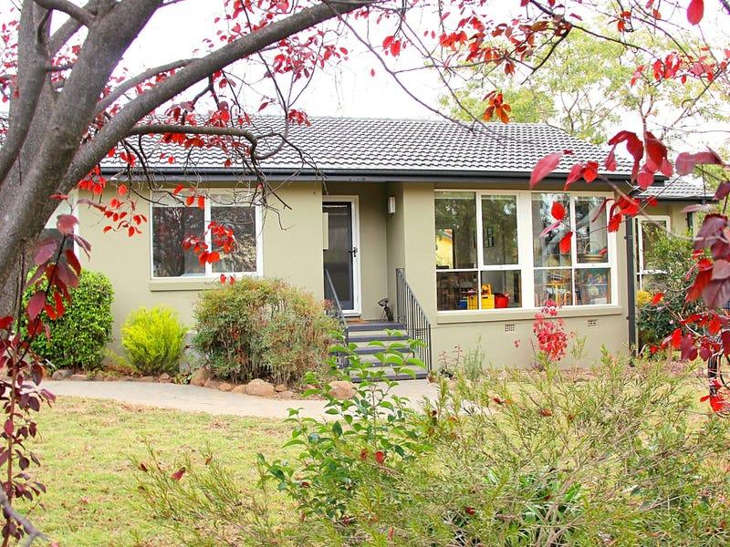 6 Prendergast Street, Curtin, ACT 2605