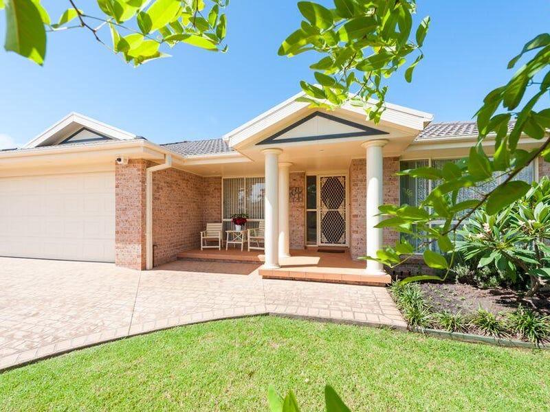 26  Vigilant Street, Ulladulla, NSW 2539