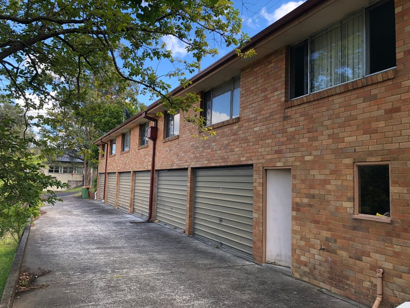 2/185 Gertrude Street, Gosford, NSW 2250