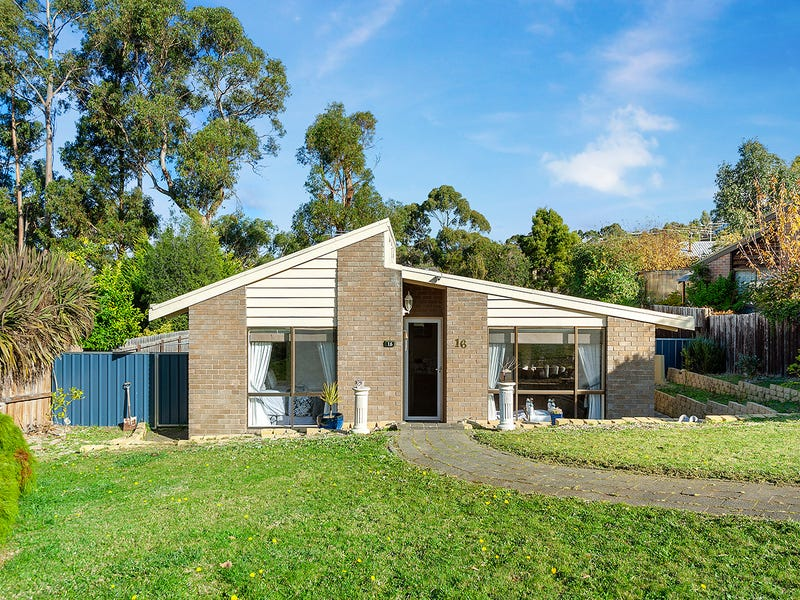 16 Drysdale Avenue, Kingston, Tas 7050