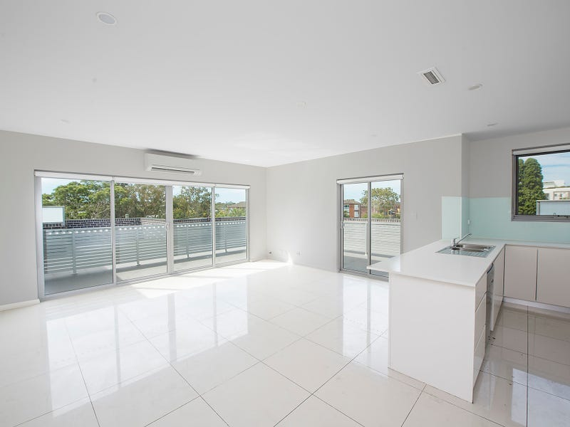 39/564 Liverpool Road, Strathfield South, NSW 2136
