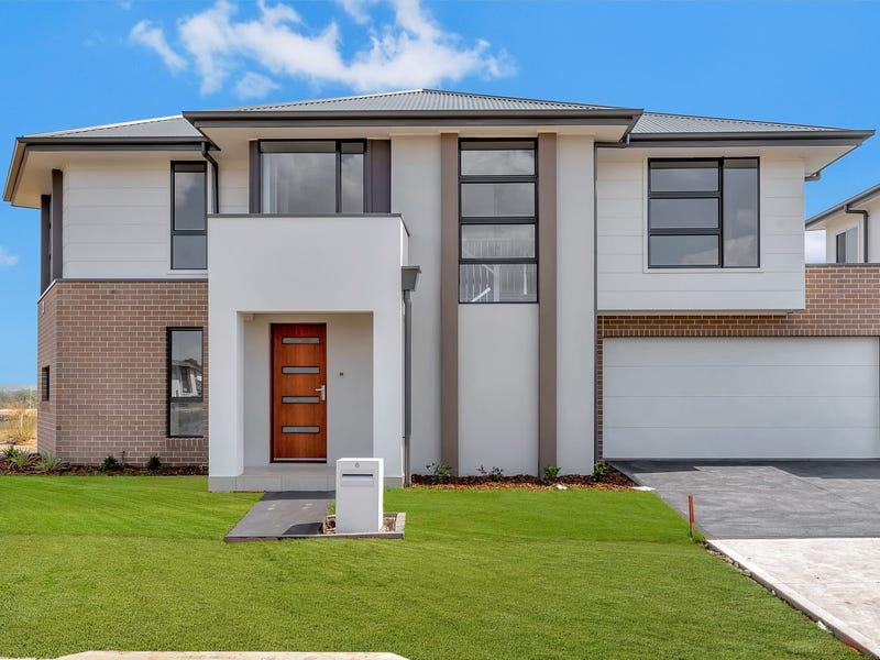 6 Renwick Street, Catherine Field, NSW 2557